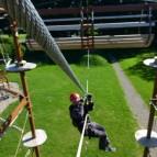 Adventure park inspection 5