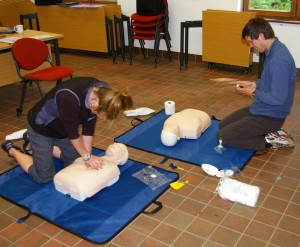 Casualty_Care_Training