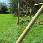 Combie Rope Nets