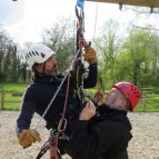 ERCA Generic Rescue Course