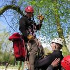 Generic Rescue Training