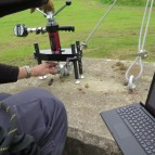 Ground Anchor Safety Testing
