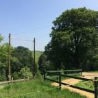 Herd Farm 02