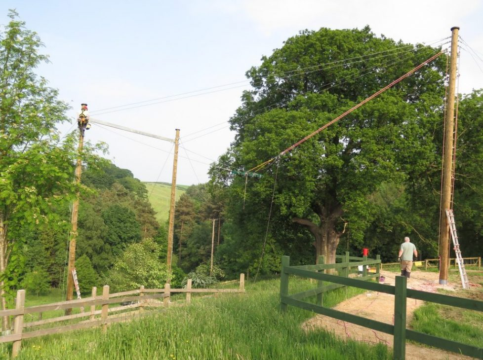 Herd Farm 03