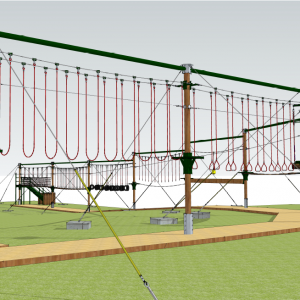 High Ropes for Website