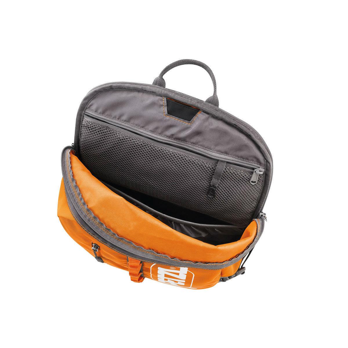Petzl Bag Bug
