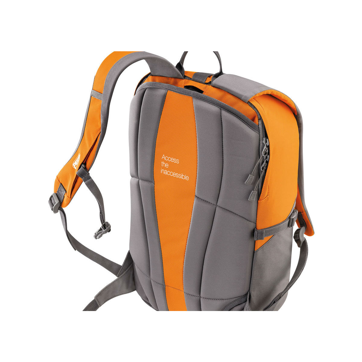 petzl bag bug