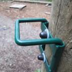 Removable Staple