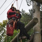 Rope Course Modifications