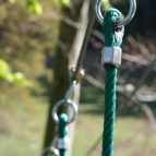 Calvert Trust Lake District Accessible Course Combi press