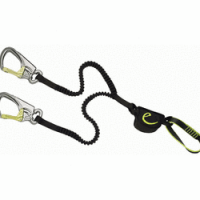 edelrid-cable-lite