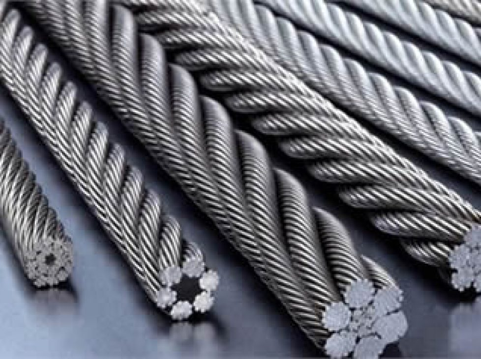 steel-wire-ropes