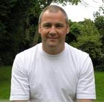 Steve Ullyart Technical Outdoor Solutions