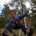 Adventure_activities_ullswater